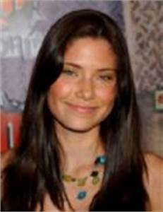 Courtney Vogel and Mike Vogel - Dating, Gossip, News, Photos