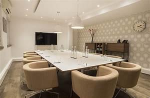 Meeting Rooms At St  Pancras Meeting Rooms  St  Pancras Meeting Rooms  St Chad U0026 39 S St  London