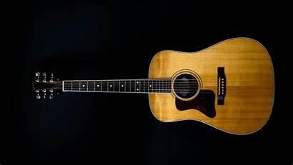 Gibson Dsm Cross Iron Songmaker 2009