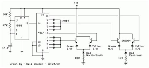 And Gate Circuit Diagram Using Diode