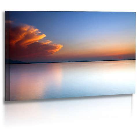 Bilder Auf Acrylglas by Acrylglas Bilder Kaufen Acrylglas Montageset Bilder Auf