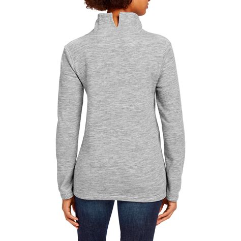 slouchy sweater nau randygoat slouchy sweater for save 60