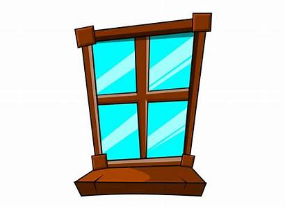 Clipart Clip Windowpane Window Library Windows Transparent