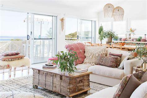 ideas  coastal interior decorating