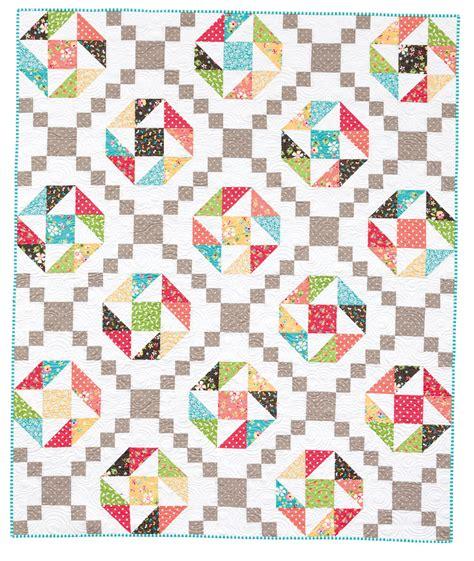 nine patch quilt pieced brain nine patch quilts