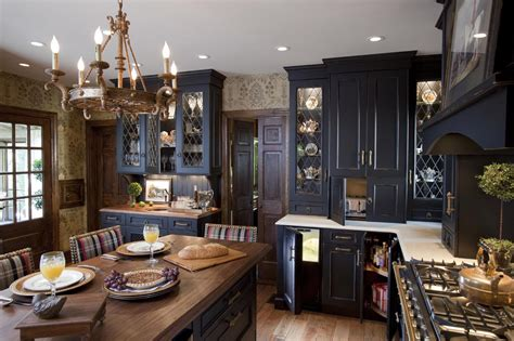 Kitchen Designs Nyc by Kitchen Countertops Island Ny Nyc Kitchen