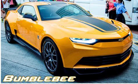 2014 Chevrolet