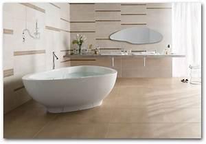 Fliesen Für Bad : badezimmer fliesen creme ~ Michelbontemps.com Haus und Dekorationen