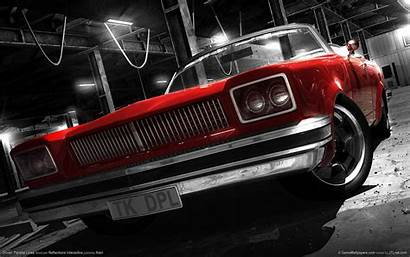 Parallel Lines Wallpapers Driver Pc Speed Games