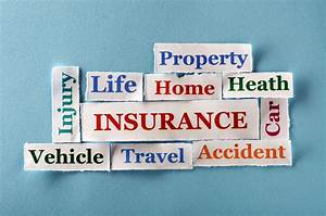 private investigator marketing for insurance companies With insurence