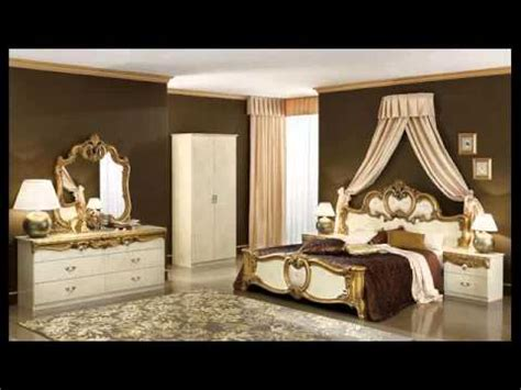 bedroom furniture brands   usa youtube