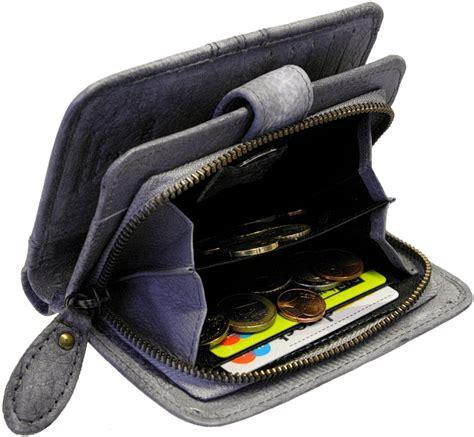 porte feuille cuir femme chiemsee vintage portefeuille porte monnaie femmes cuir sac 192 neuf ebay
