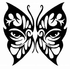 Tribal Tattoos and Designs| Page 83