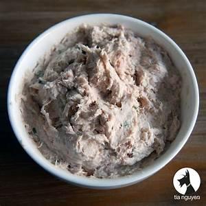 Magimix Cook Expert Ou Thermomix : 202 best recettes magimix cook expert images on pinterest ~ Melissatoandfro.com Idées de Décoration