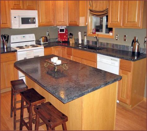 laminate countertops lowes size of countertops lowes