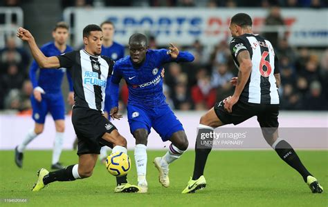 Newcastle vs Chelsea preview, prediction and odds - Soccer ...
