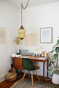 Best Vintage Interior Design Ideas On Pinterest Colorful ...