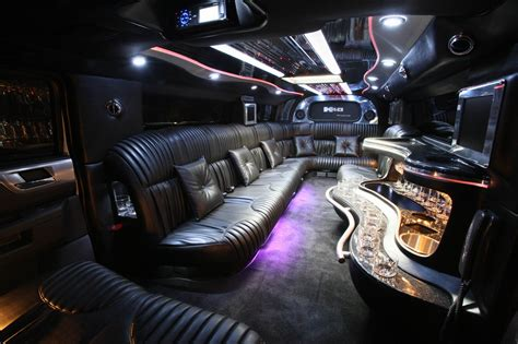 san jose limousine service limo service san francisco