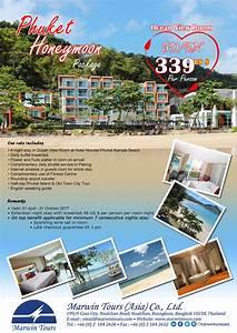 phuket honeymoon package novotel phuket kamala 2017 With honeymoon packages to phuket