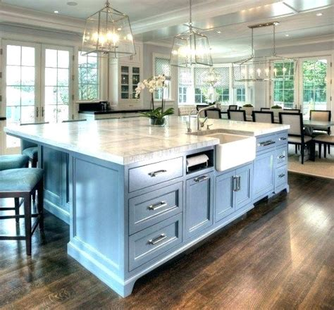 drop lights for kitchen island kitchen islands with sink view size gray island stove