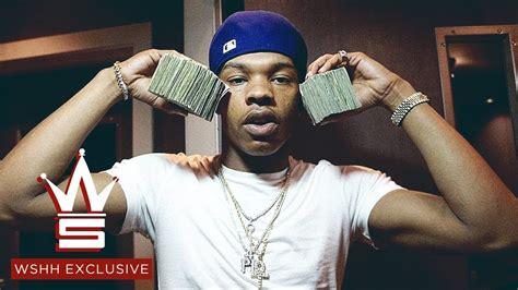"Lil Baby ""trending Freestyle"" (moneybagg Yo Remix) (wshh"
