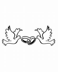 Dessin Couple Mariage Couleur : tatouage pour couple coeur cochese tattoo ~ Melissatoandfro.com Idées de Décoration