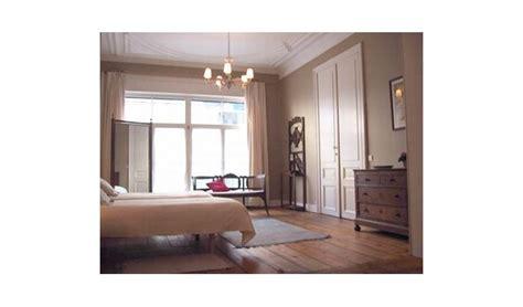 chambre d hotes bruxelles centre ville belgique bruxelles chambre d 39 hotes et location studio