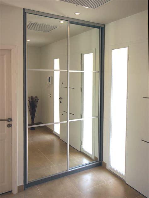 bureau verre noir l 39 atelier placard sur mesure montpellier armoire