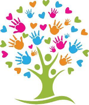 licensed daycares 617 | Tree of Hands