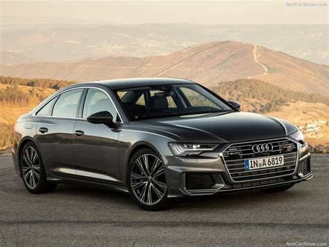 audi   tdi sport ps dr  tronic car planet contracts
