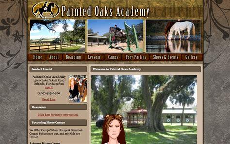 rusty pixel web site design web design website