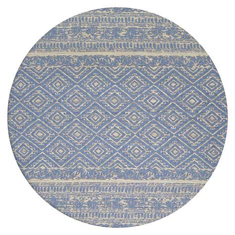 teppich rund 160 cm kayoom teppich rund 100 blau durchmesser 160 cm 100 polyester bauhaus 214 sterreich