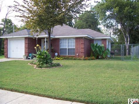 For Sale Dallas by Dallas Home For Sale House Fsbo In Dallas 75215