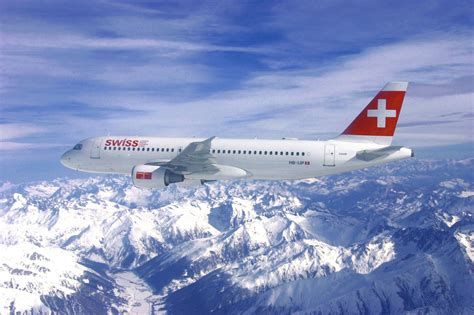 swiss siege vegan meals with swiss airlines of a vagabond