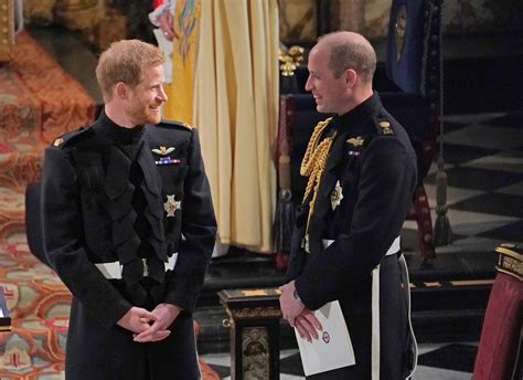 hochzeit prinz harry age difference between prince william and prince harry