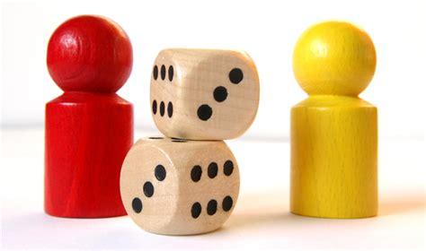 jeux de soci t cuisine les 10 meilleurs jeux de société comparatif et classement