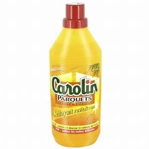 carolin parquet 1l achat en ligne simply market With carolin parquet