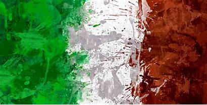 Italy Flag Abstract Italian Wallpapers