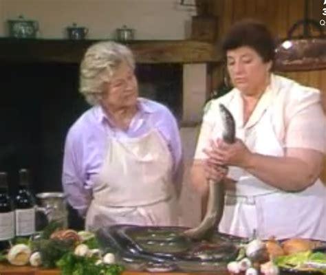 la cuisine des mousquetaires fermeture du restaurant de la truculente cuisinière l 39 une des pionnières des émissions
