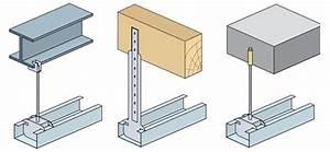 Suspentes Placo Tige Filetée : composition d 39 un faux plafond ~ Dailycaller-alerts.com Idées de Décoration