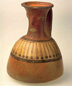 Yale Returns Machu Picchu Artifacts To Peru : NPR