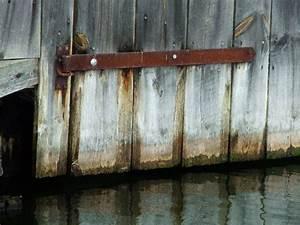 Holz Versiegeln Gegen Wasser : feldbahnmodule mit schiff ~ Lizthompson.info Haus und Dekorationen