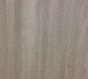 Leimholzplatten Eiche Durchgehende Lamellen : massivholzplatten eiche gel nder f r au en ~ Eleganceandgraceweddings.com Haus und Dekorationen