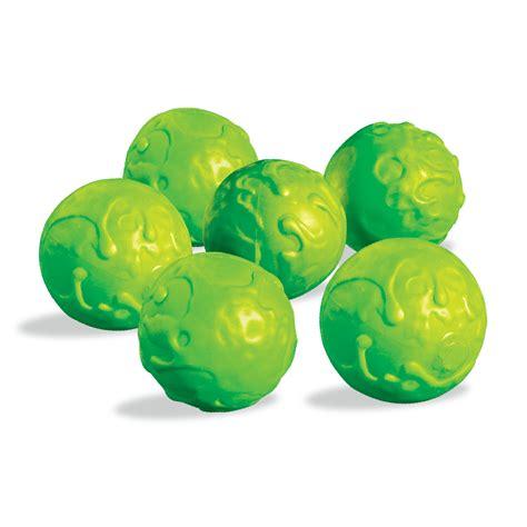 diggin active slimeball battle pack