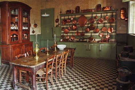 chateaubriand cuisine cuisine du chateau de gizeux 21 decouvrez la cuisine