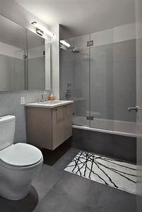 Bad Ohne Fenster Lüftung Pflicht : ins badezimmer ohne fenster einen blickfang bringen ~ A.2002-acura-tl-radio.info Haus und Dekorationen