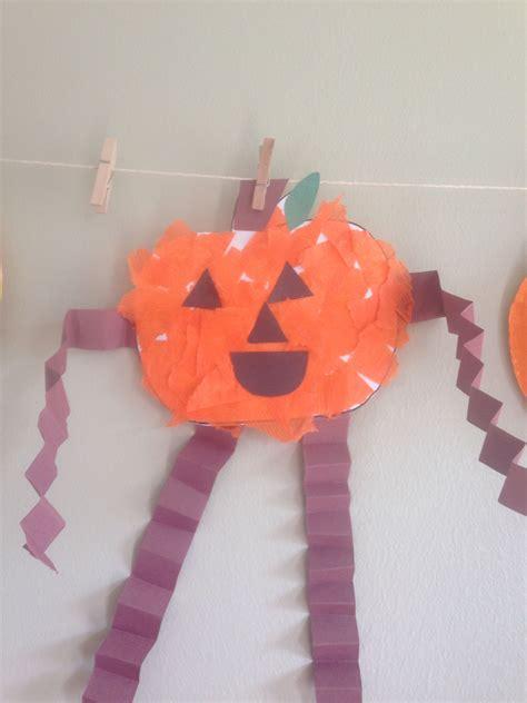 pumpkin for preschool fall preschool crafts 288 | 2d73489695239c4e8f6b26918faf2c2a