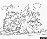 Loki Thor Colorear Colorare Enemigo Principal Dibujos Vijand Rocas Nemico Adoptivo Hermano Kleurplaten Collezione Nuova Pintar Thora Wroga Sentado Monstruos sketch template