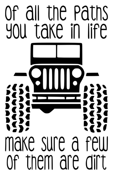 Shared with Dropbox | Jeep stickers, Jeep baby, Jeep decals