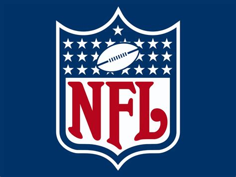 Pumpkin Patch Pittsburgh 2014 by Ranking The Best Sites For Fantasy Football Online